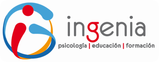 Ingenia Psicologa
