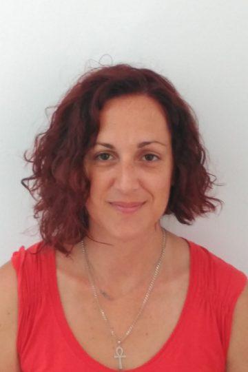 foto paula web